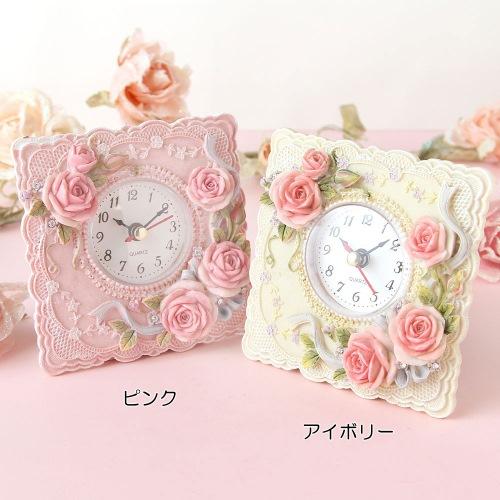 clock01[1] (500x500).jpg